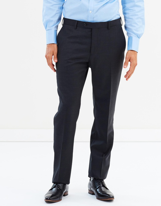 M.J.Bale - Norwood Trouser