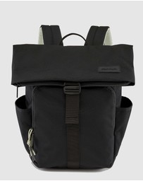 Crumpler - Colourful Character Backpack