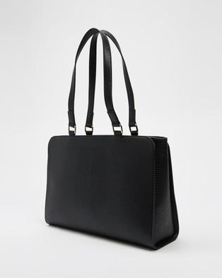 female Tote Bags