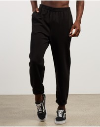 Stussy - Graffiti Trackpants
