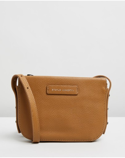 69598a2f2c2 Bags | Buy Womens Bags Online Australia - THE ICONIC