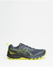 ASICS - GEL-Trabuco 9 - Men's