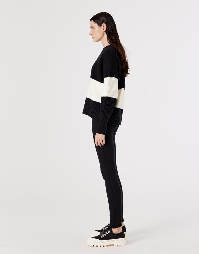 Women Alexis Sweater