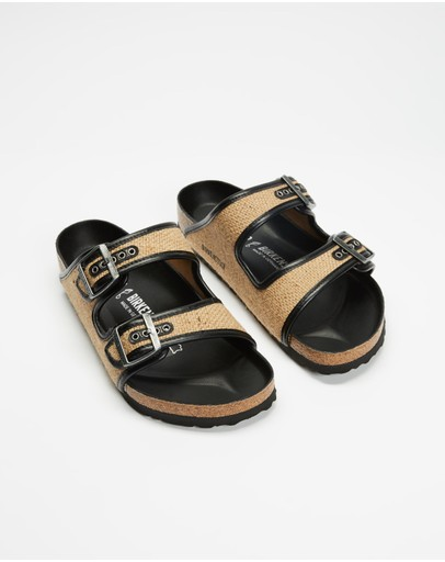 Birkenstock - Arizona TEX - Women's