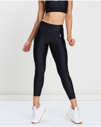 P.E Nation - Razor Pass Leggings