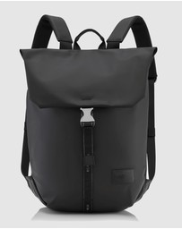 Crumpler - Sprout Backpack