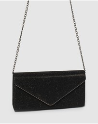 colette by colette hayman - Sammie Clutch
