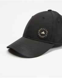 adidas by Stella McCartney - adidas by Stella McCartney Running Cap