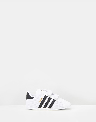 adidas Originals - Superstar Cribs
