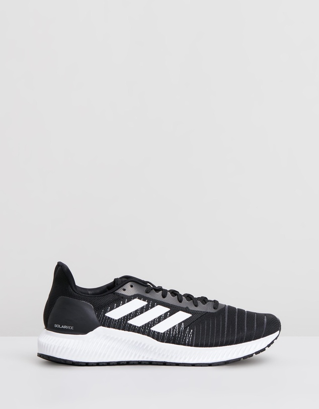 adidas Performance - Solar Ride - Men's