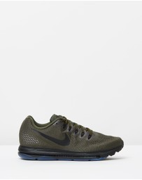Nike - Zoom All Out Low - Men's
