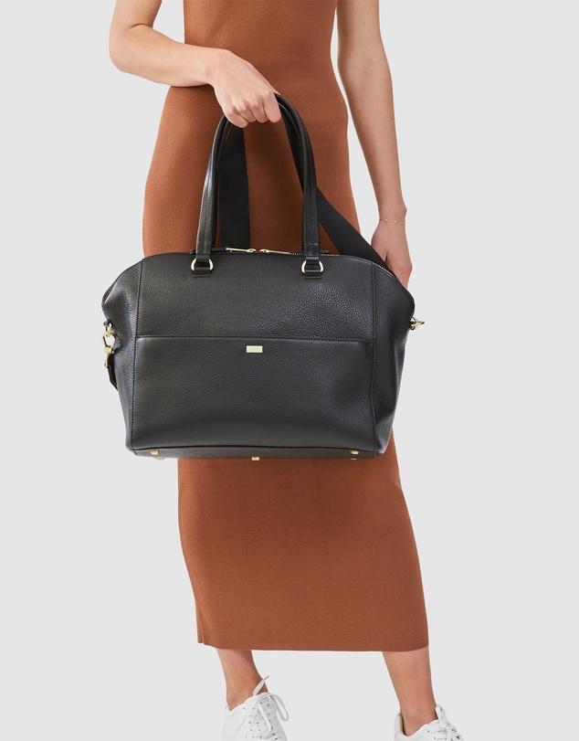 Women Annie Baby Bag