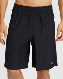 Champion - Demand Shorts