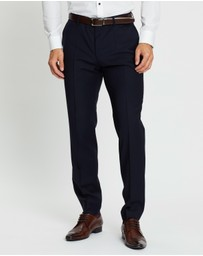 BOSS - Genius5 Trousers