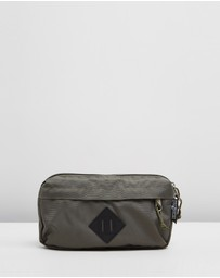 JanSport - Waisted Bumbag
