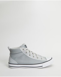 Converse - Chuck Taylor All Star Street Canvas - Unisex