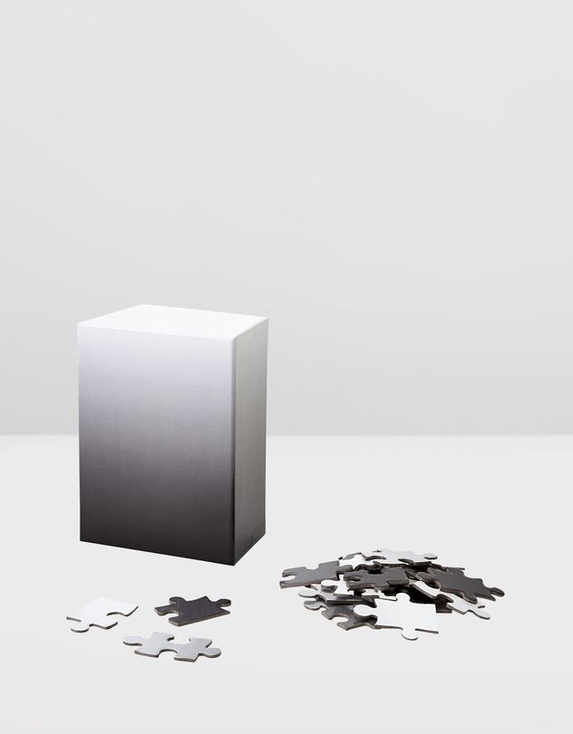 Areaware - Gradient Puzzle Small