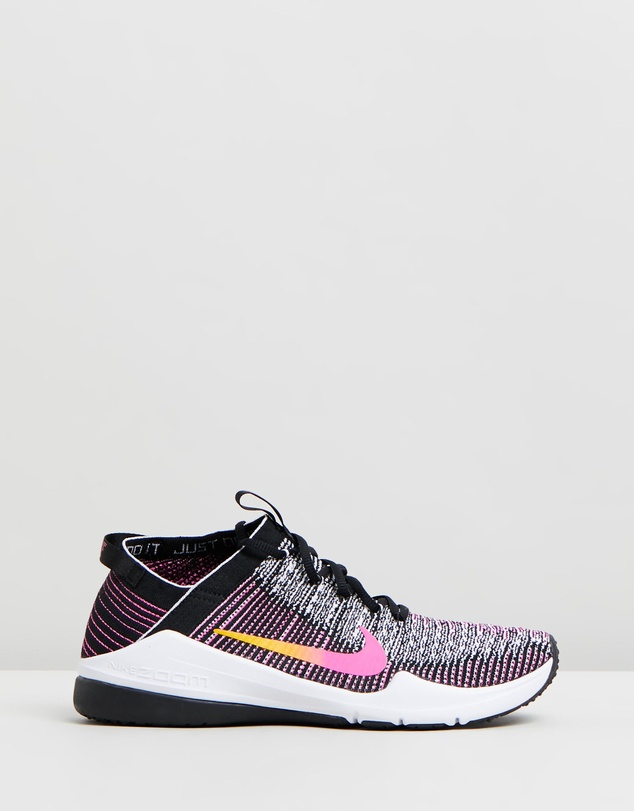 6a051515f866f Air Zoom Fearless Flyknit 2 - Women's