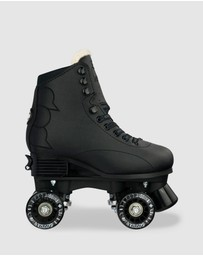 Crazy Skates - Pop Roller Size Adjustable