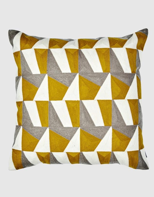 Life Angles Cushion