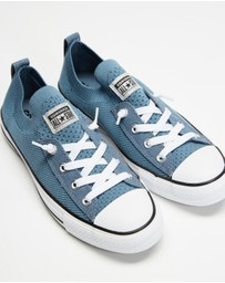 Converse - Chuck Taylor All Star Shoreline - Women's
