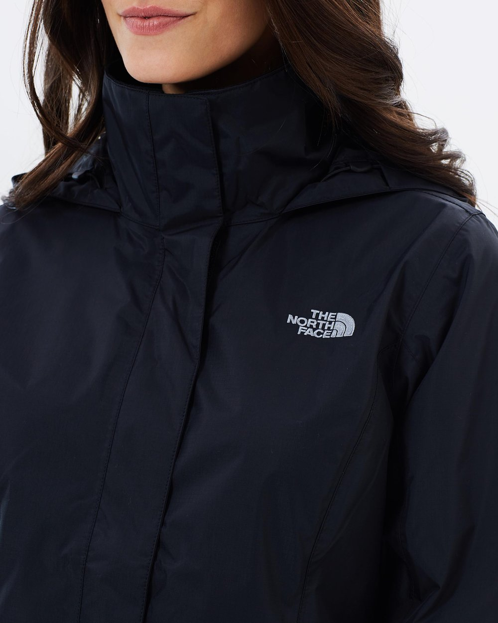 brand new d30be e416b Women s Resolve 2 Jacket by The North Face Online   THE ICONIC   Australia
