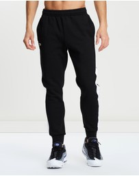 Lacoste - Side Taping Track Pants