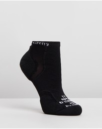 Thorlo - Experia Micro Mini Socks