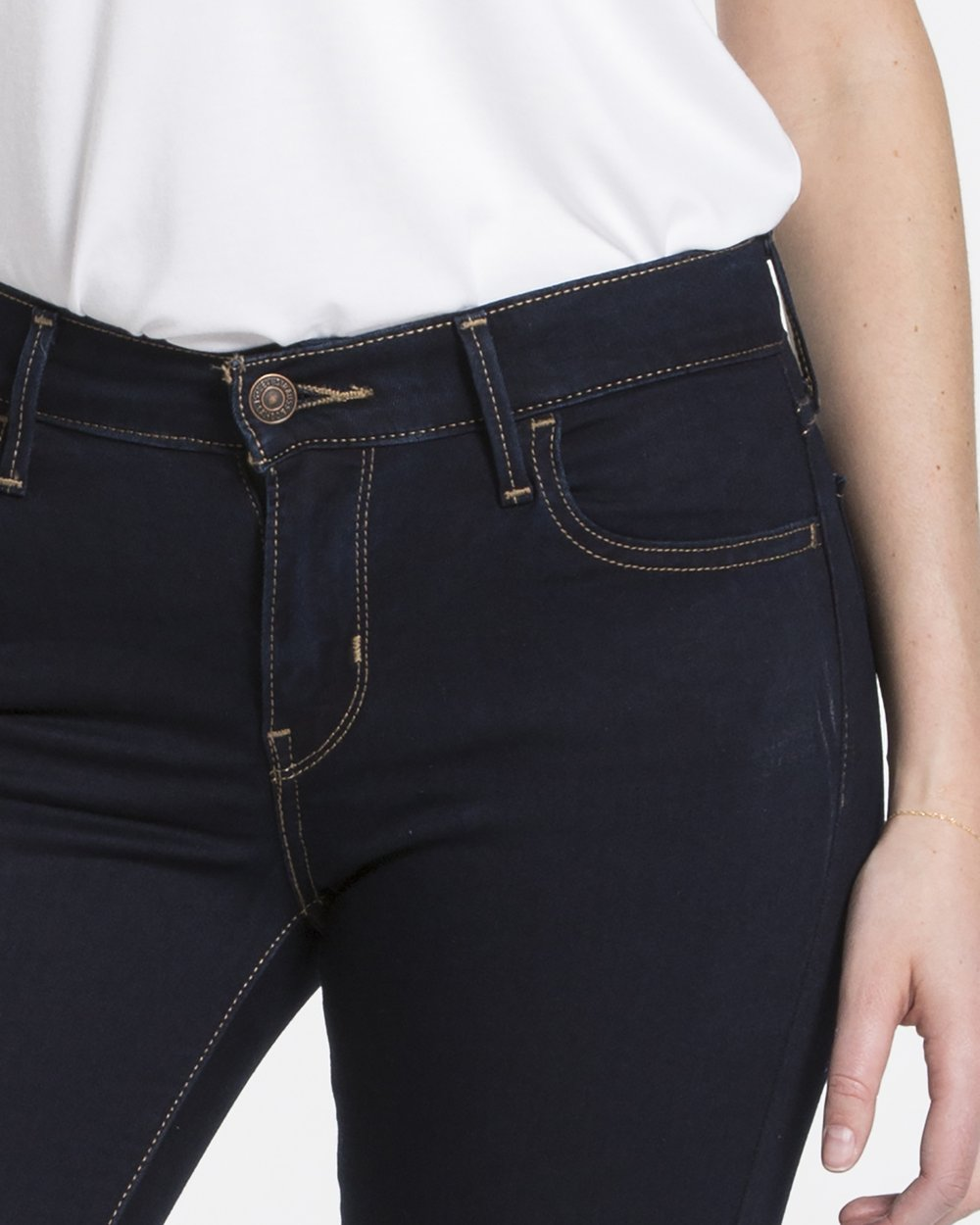 3632c9ba06 710 Super Skinny Jeans by Levi s Online