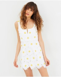alice McCALL - Dream Baby Dress