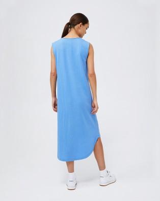 Jac & Mooki Gigi Dress - Dresses (miami)