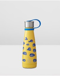 S'well - S'ip by S'well 295ml Insulated Bottle