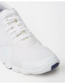 adidas by Stella McCartney - Adipure - Women's