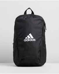 adidas Performance - Parkhood Backpack