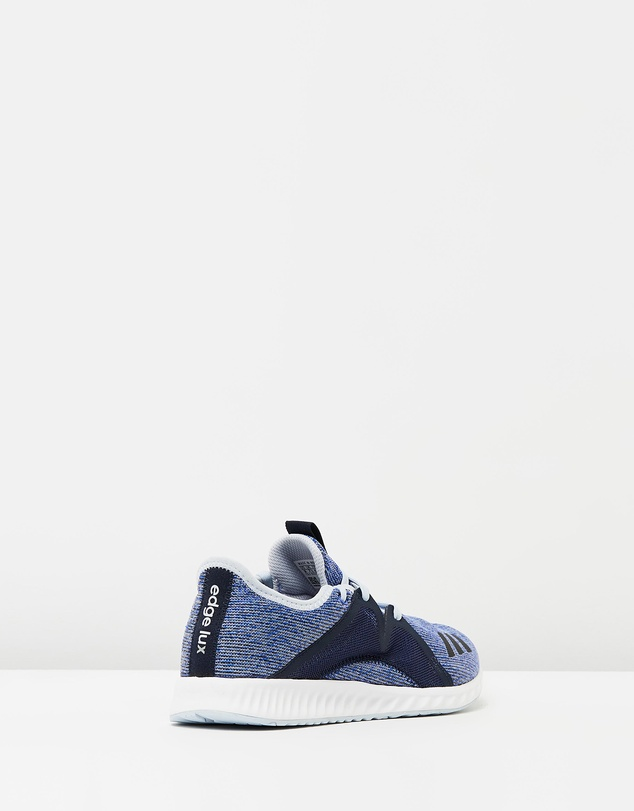 adidas Performance - Edge Lux 2 - Women's