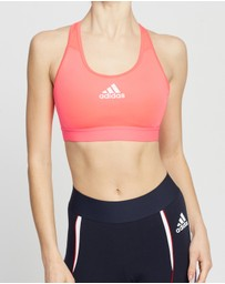 adidas Performance - Don't Rest Alphaskin Padded Bra