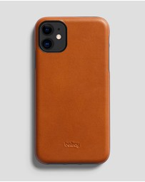 Bellroy - Phone Case - 0 Card iPhone 11