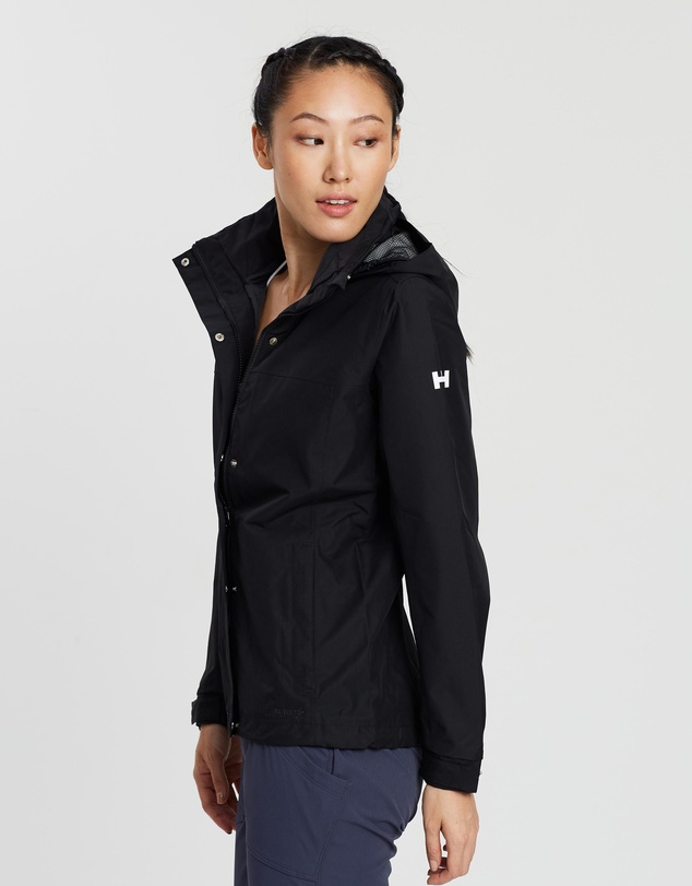 Helly Hansen - Aden Jacket
