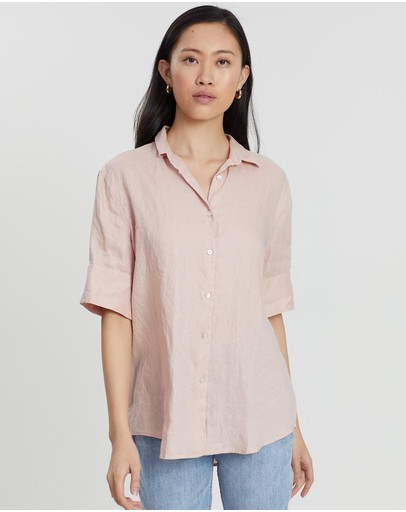 a06726dfee89 Tops | Buy Womens Tops & Blouses Online Australia- THE ICONIC