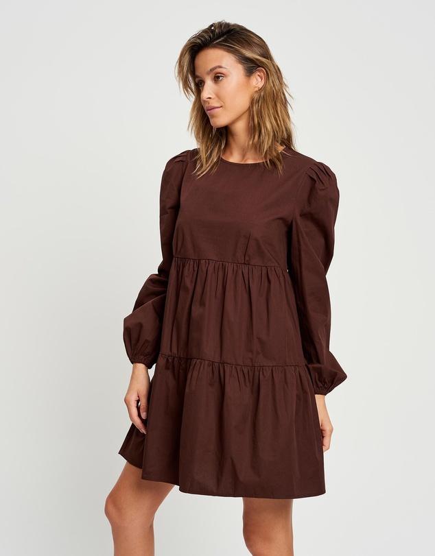 Women Neeta Mini Dress