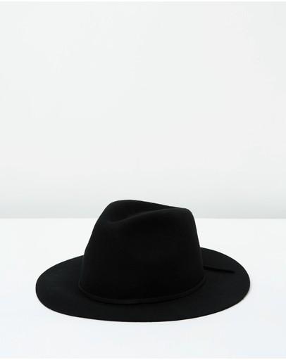 Women s Headwear Online  864bf82c78d