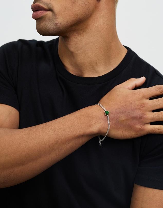 Women Love Claw Bracelet