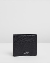 Smythson - Six Card Notecase