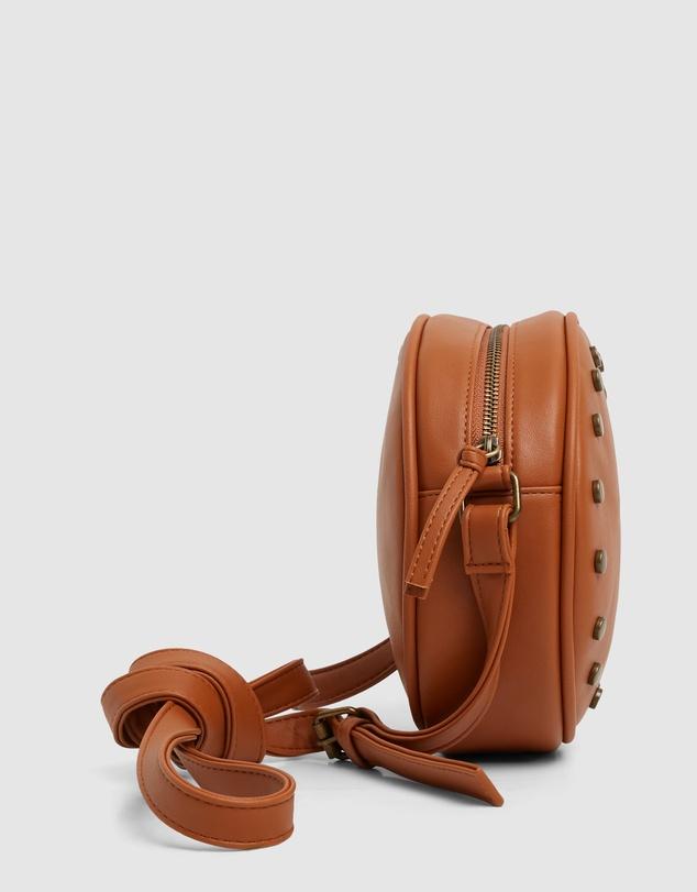 Women Stevie Carry Bag