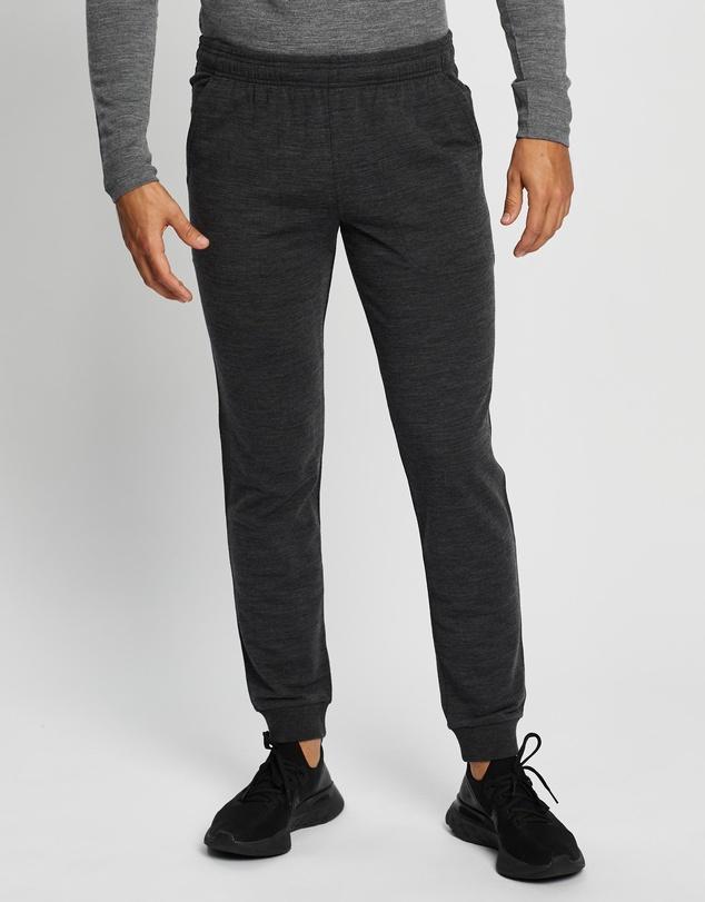 Men Shifter Pants