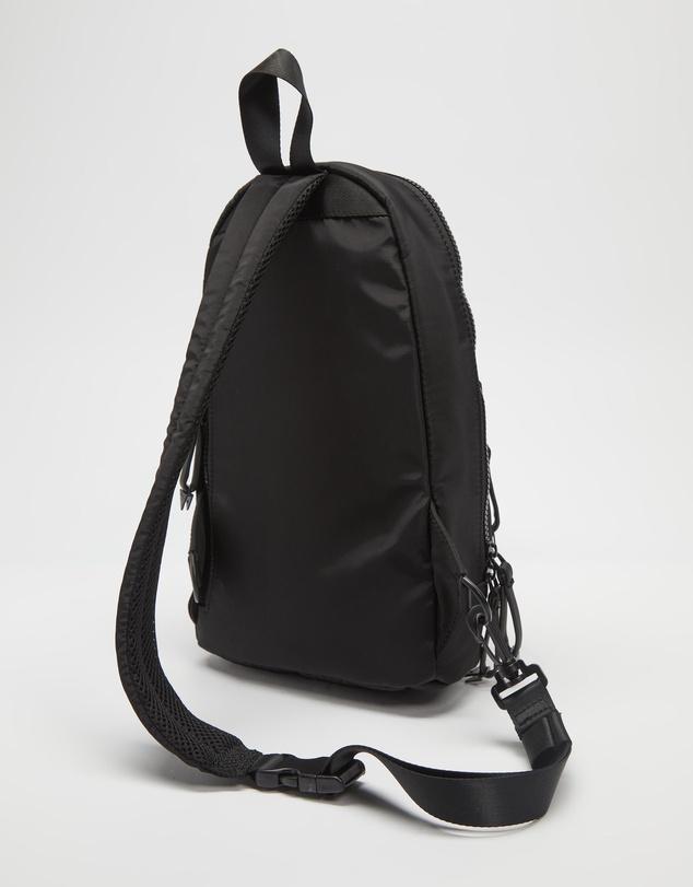 Women Originals Sling Backpack