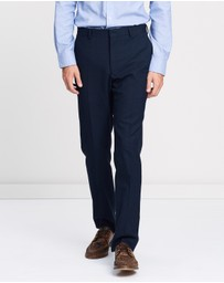 Polo Ralph Lauren - Performance Trousers