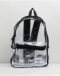 Herschel - Classic X-Large Backpack