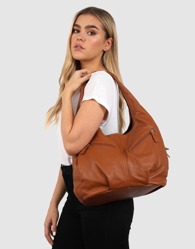 Women Catalina Bag