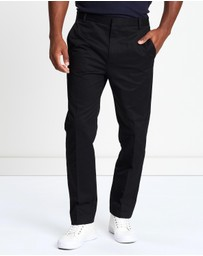 Incu Collection - Irving Pants